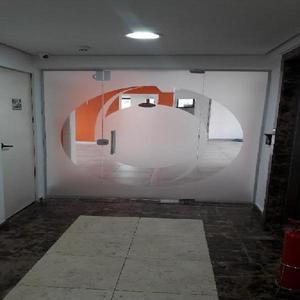 Excelente sala comercial vila clementino****