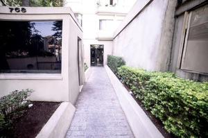 Flat/aparthotel