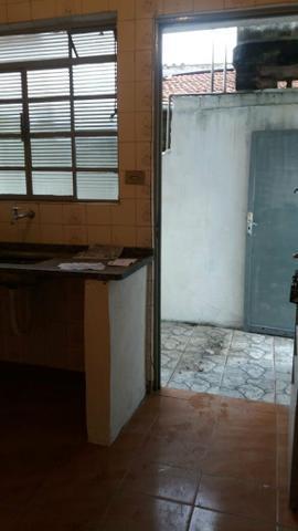 Imperdível casa p/ alugar jacareí-sp