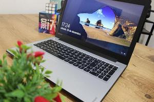 Lenovo intel core i5 6ª geração   8gb de memória   hd de