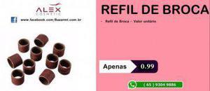 Lixa send (alex cosmetic)