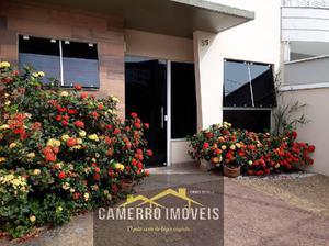 Locação - sala comercial - jardim paulista - americana -