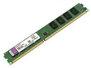 Memoria ram ddr 3 4gb e 2gb pc desktop