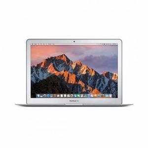 Notebook apple macbook air intel core i5 1.8 ghz / mem 8gb /