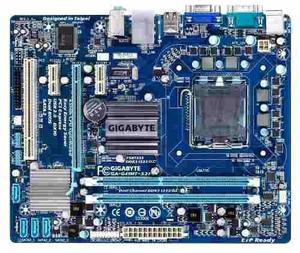 ME DA GIGABYTE BAIXAR SOM VM800PMC DRIVER PLACA DE GA