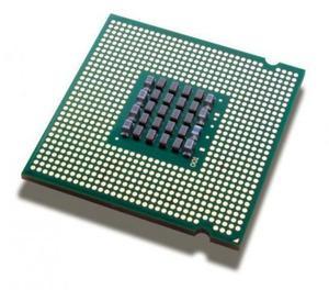 Processadores core 2 duo e core 2 quad socket 775