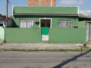 Realengo/prox hospital albert./casa 1 qto - 700,00