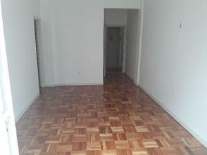 Reveillon apartamento em copacabana 2 quartos