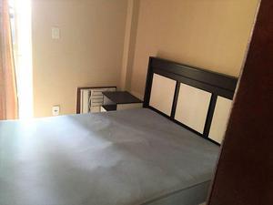 Réveillon >> apartamento 2 quartos na quadra da praia de