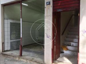 Tijuca, 290 m² enes de sousa, tijuca, zona norte, rio de