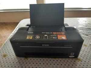 Vendo Impressora Epson T25 Stylus