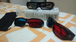 ef392537d674b Sony oculos   OFERTAS Abril