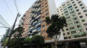 Apartamento para aluguel em itaim bibi