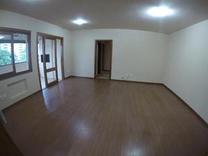 Timo apartamento 94m2 privativos