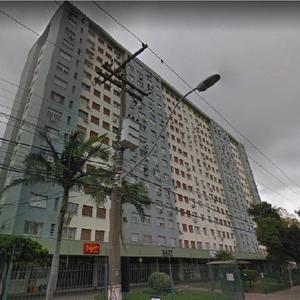 Apartamento 1 dormitorio - porto alegre