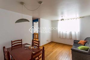 Apartamento para aluguel - em mooca