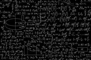 Aulas de matemática-cálculo-física e ciências