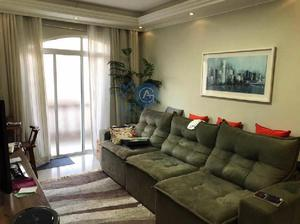 Apartamento padrão para venda em nova petrópolis são
