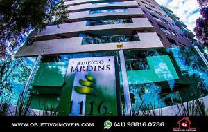 Apartamento à venda - na água verde