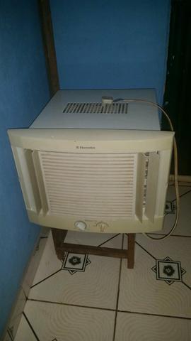 Ar condicionado de 7500 btus