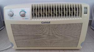 Ar condicionado de janela 7500btu