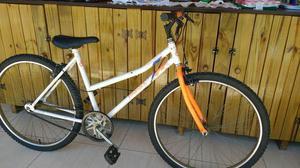 Bicicleta monark aro 26.bike adventure raridade