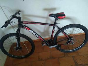Bike aro 29 troco por celul