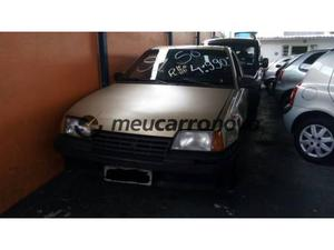 Chevrolet kadett gl/sl/lite/turim 1.8 1991/1991