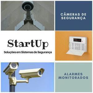 Cerca elétrica 10x sem juros no cartão de crédito em São Paulo ... 30c95f3493