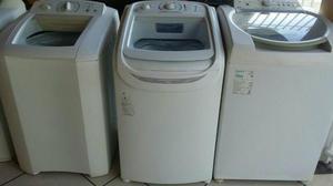 Conserto no local lavadoras de roupas parcelamos no cartão