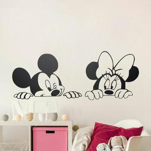 Desenhos decorativos