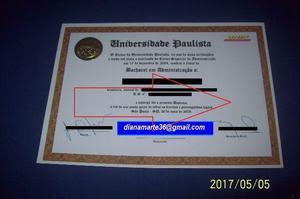 Graduação e pós graduação ead e só paga após receber