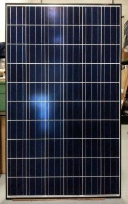 Kit montagem (incluindo 2 painéis solares kyocera _ novos)