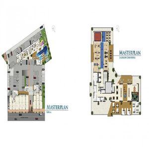 Lojas no fábula residencial taquara/jacarépagua