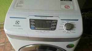 Máquina lava e seca de 10,5kg