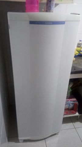 Refrigerador consul 300