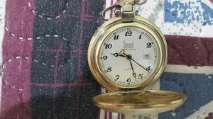 91b6524454e Relógio de bolso dumont quartz raridade em Vitória   OFERTAS Março ...