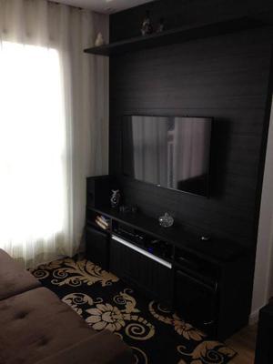 Apartamento para aluguel - jaraguá - 02 quartos -