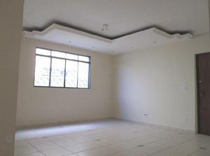 Apartamento para aluguel - em dona clara