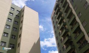 Apartamento para aluguel - na vila industrial