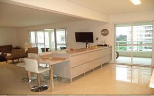 Apartamento residencial para venda e locação,