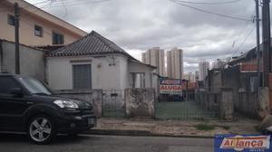 Casa - vl das palmeiras - guarulhos/sp