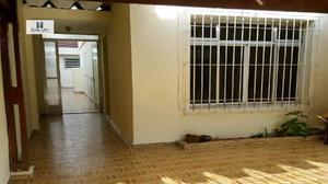 Casa sobrado para aluguel em santo amaro são paulo-sp