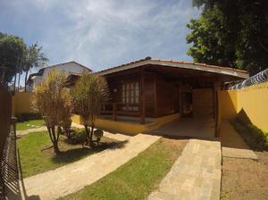 Casa para aluguel - em santa amélia