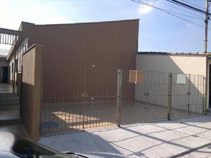 Casa residencial para locação, vila marte, são paulo.