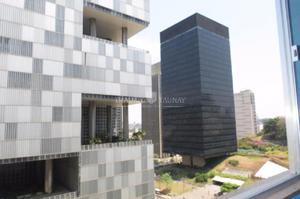 Centro rua senador dantas 117 prédio misto