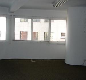 Conjunto/sala comercial - itaim