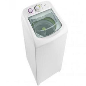Lavadora de roupas consul cwc08abana