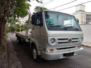 Volkswagen 8-150 e delivery plus 2p (diesel)