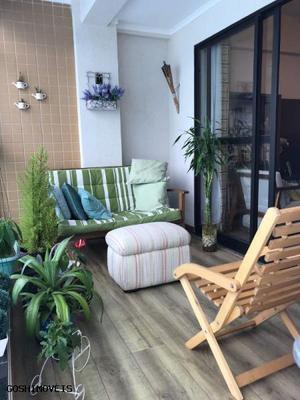Apartamento para venda - teresópolis / rj, bairro centro